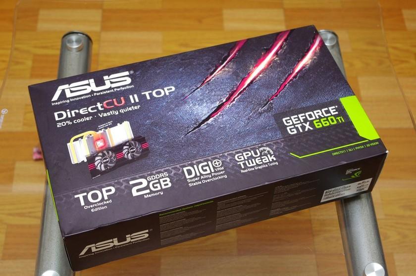 ASUS GTX660TI-DC2T-2GD5 開箱遊戲體驗 - XFastest - idoLt2Dkwrbfb.JPG