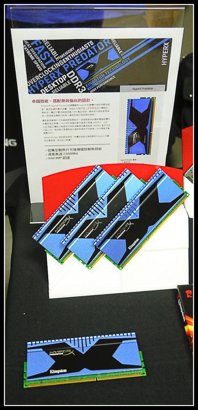 [2012XF網聚]集結英豪~正妹湧現(多圖)~傑瑞跟著網友暴動了!!! - XFastest - xf-118.jpg