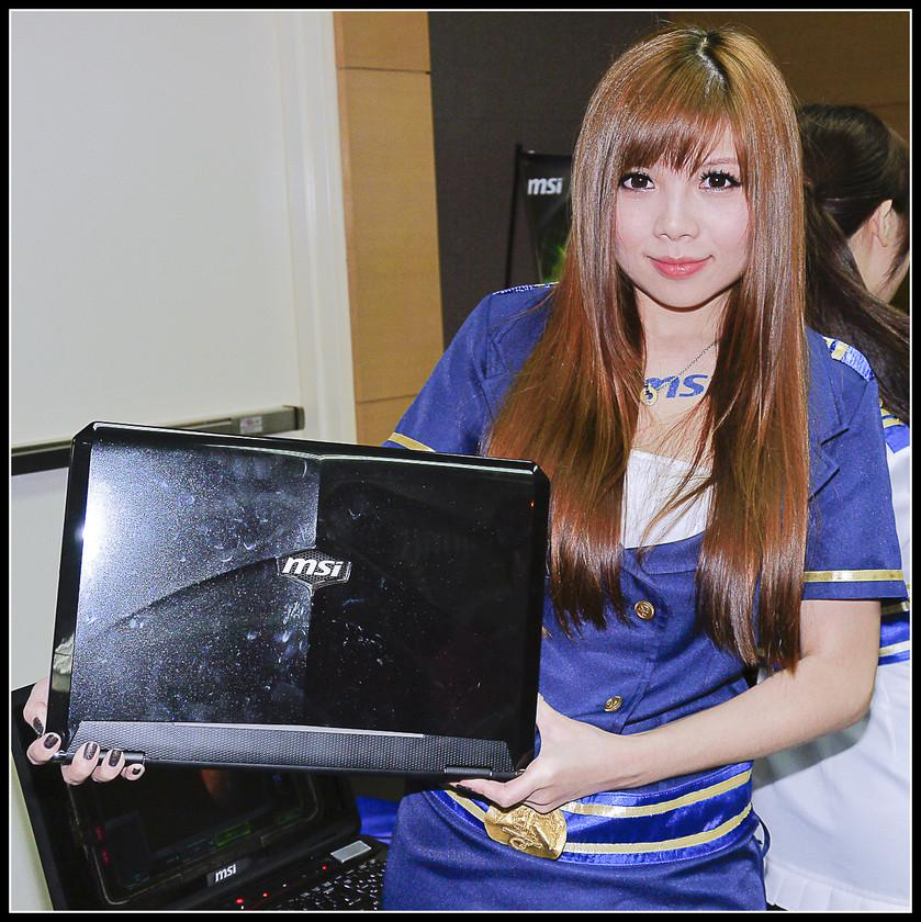 [2012XF網聚]集結英豪~正妹湧現(多圖)~傑瑞跟著網友暴動了!!! - XFastest - xf-137.jpg