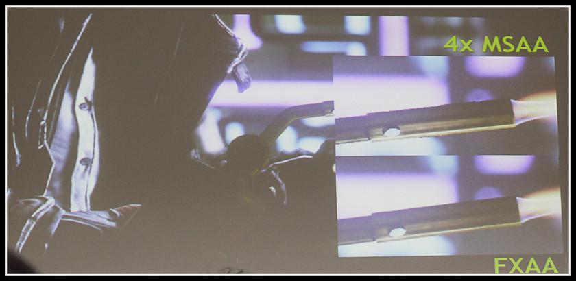 [2012XF網聚]集結英豪~正妹湧現(多圖)~傑瑞跟著網友暴動了!!! - XFastest - xf-147.jpg