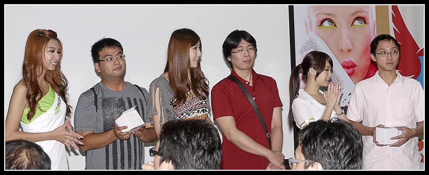 [2012XF網聚]集結英豪~正妹湧現(多圖)~傑瑞跟著網友暴動了!!! - XFastest - xf-176.jpg