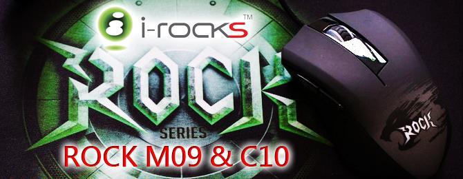 i-rocks ROCK M09 & C10.jpg