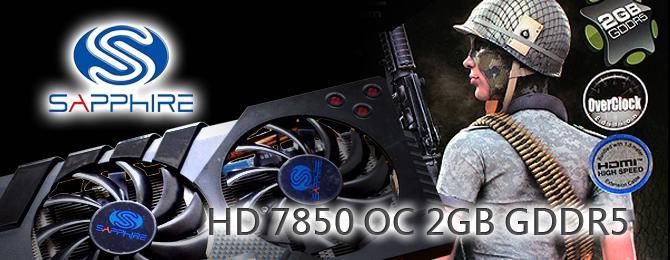 Sapphire HD 7850 OC.jpg