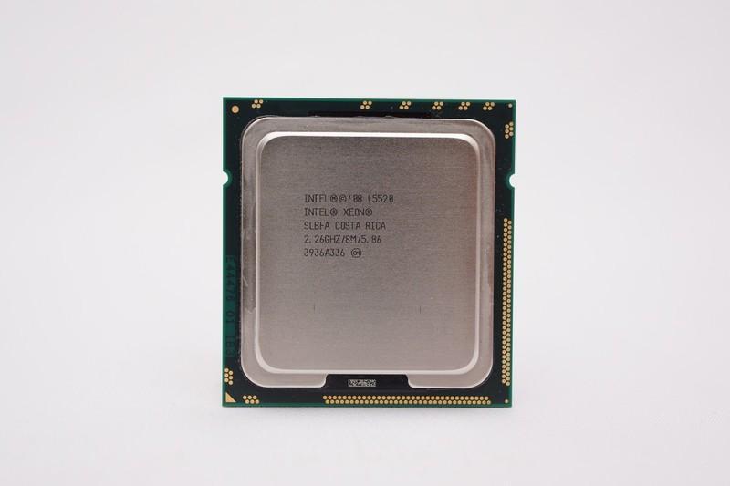DSC02749.JPG