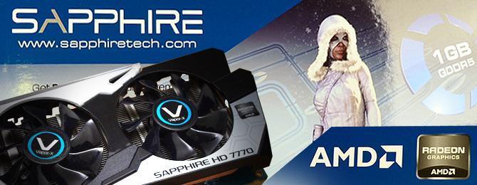 SAPPHIRE VAPOR-X HD 7770 GHz Edition OC.jpeg