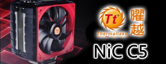 Thermaltake NiC C5.jpg