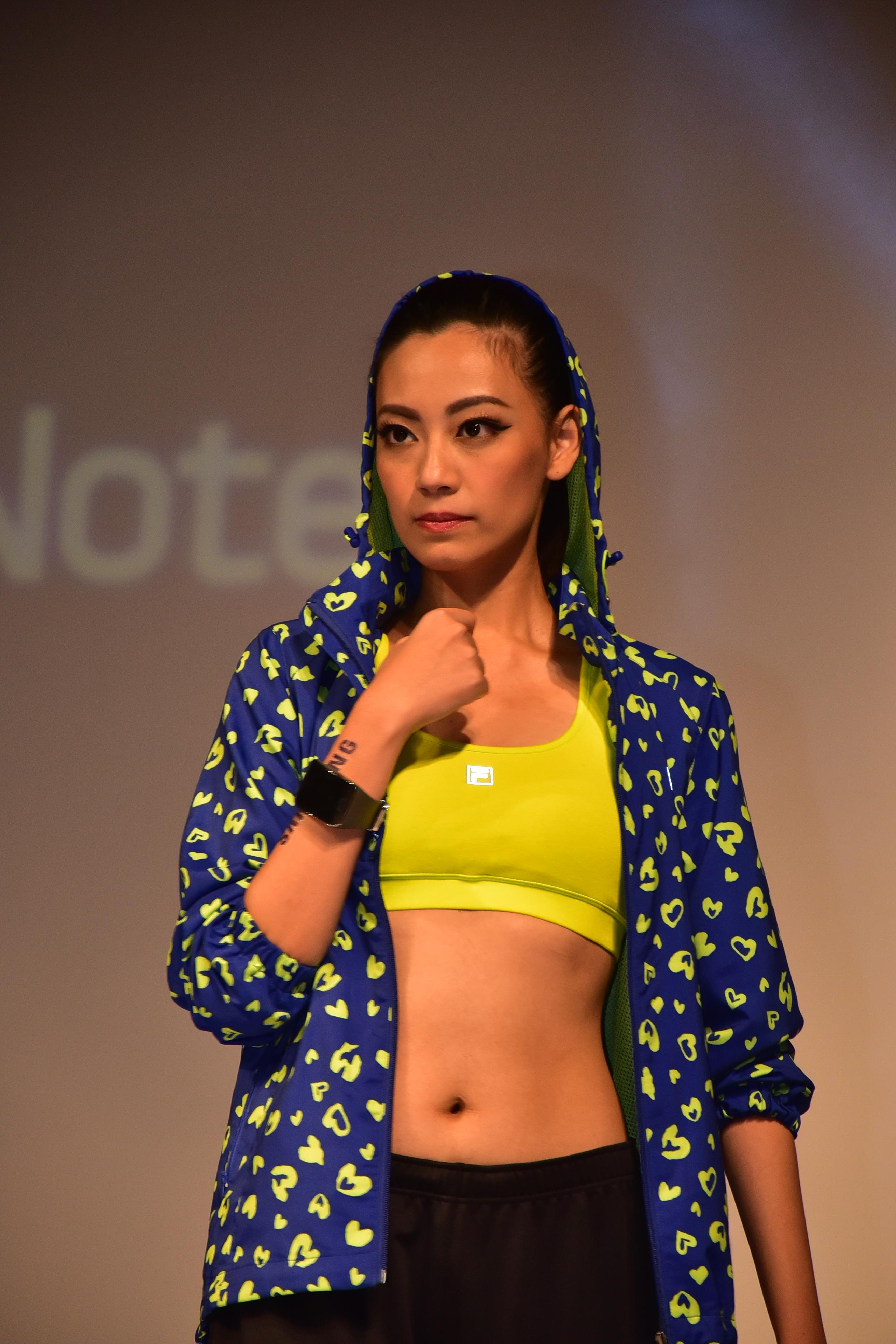 SAMSUNG GALAXY Note 4 with 歌后 蔡依林 !! - XFastest - DSC_2230.JPG