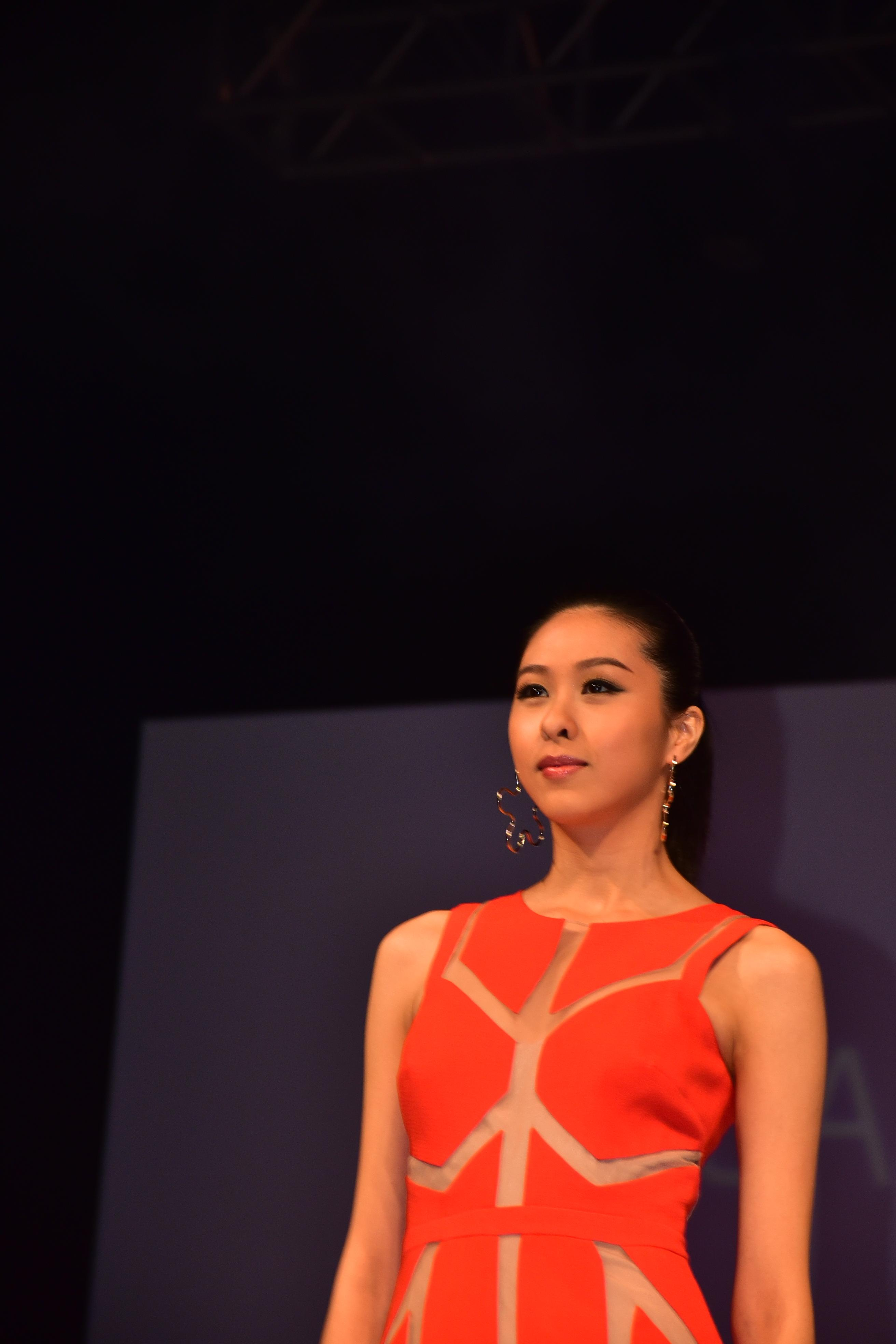 SAMSUNG GALAXY Note 4 with 歌后 蔡依林 !! - XFastest - DSC_2262.JPG