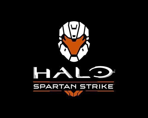 《Halo:Spartan Strike》正式登入 Windows 8、Windows Phone 8、iPhone、iPad及Steam