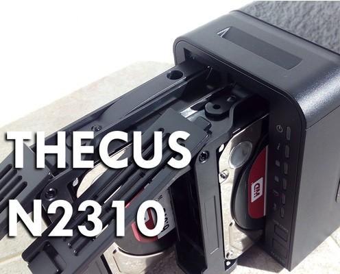 Thecus色卡司 N2310榮獲獲葡萄牙媒體 Moda´a´foca 兩項大獎