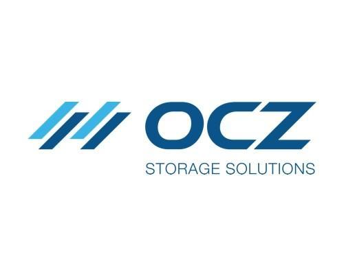 OCZ Storage Solutions正式宣佈領先業界的優質保固政策ShieldPlus於台灣地區啟動