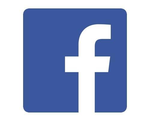 Facebook打擊不實按讚大突破 杜絕粉絲專頁詐騙行為