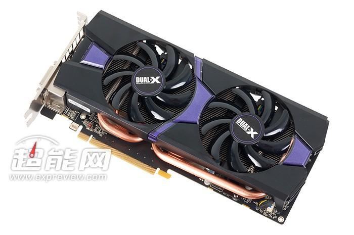 比GTX 960顯卡還便宜,AMD準備促銷R9 285顯卡了
