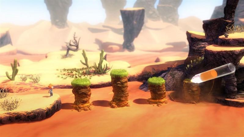 Xbox Live 金會員「Games with Gold」五月免費遊戲陣容
