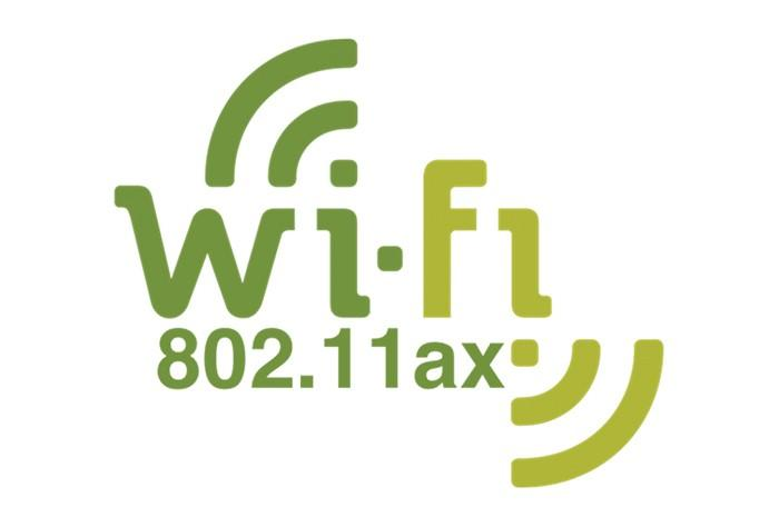 IEEE 802.11ax:802.11ac的四倍速,可以秒殺Giga光纖