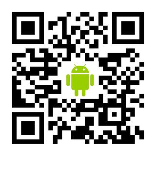 《激鬥學園》Android IOS 港台同步上架