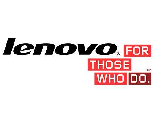 Lenovo聯想集團2014_15財年第四季度及全年業績表現理想