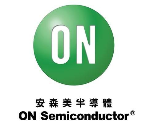 安森美半導體推出全系列雙倍數據速率(DDR)終端穩壓器
