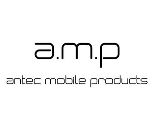 安鈦克2015即將於台北電腦展揭序全新面貌之產品以撼動市場
