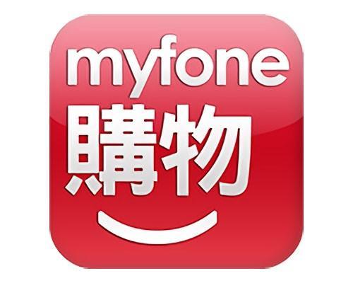 myfone購物超群出「粽」最優惠!  集點抽萬元電子禮券