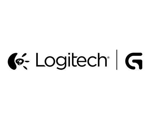 羅技以創新領導品牌發展  在台成立亞太區首支設計團隊