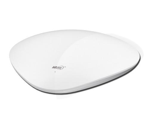 華美MR-B2將您的傳統喇叭升級WiFi音響