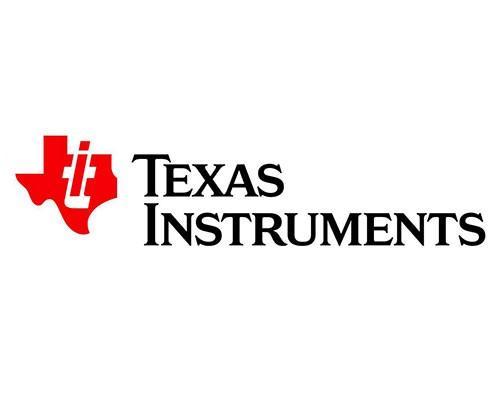 德州儀器DLP LightCrafterTM Display 4710 評估模組搭配強大供應鏈體系