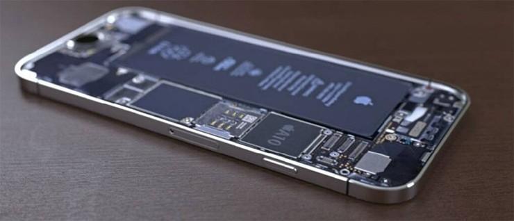 """歷經波折,iPhone 7能否""""重返本源""""?"""