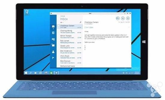 盤點 Windows 10 優於 Windows 8 的十個地方