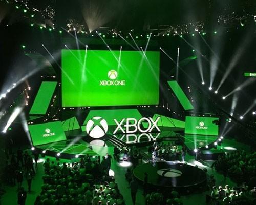 Xbox帶頭引爆Gamescom 2015遊戲大展  Xbox One挾Windows 10與向下相容合力加持推最強遊戲陣容
