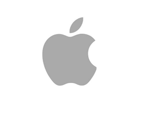 APPLE為iOS添加新的殺手級功能,iPad也有份