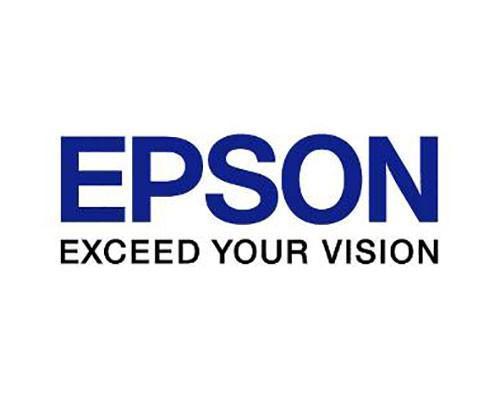 Epson推出暑期颱風關懷維修專案 服務受災民眾
