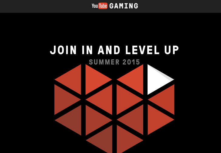 【轉】叫板Twitch,YouTube 明日正式上線遊戲直播頻道