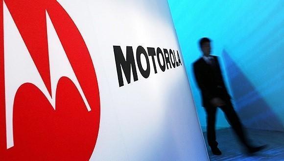 再無聯想手機!聯想移動將併入Motorola!