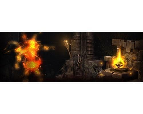 《暗黑破壞神III:奪魂之鐮》2.3.0更新檔上線 新功能、新地圖、新套裝第四賽季即將開打