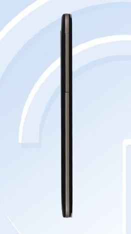 HTC自曝神秘新機 經典外形主打自拍