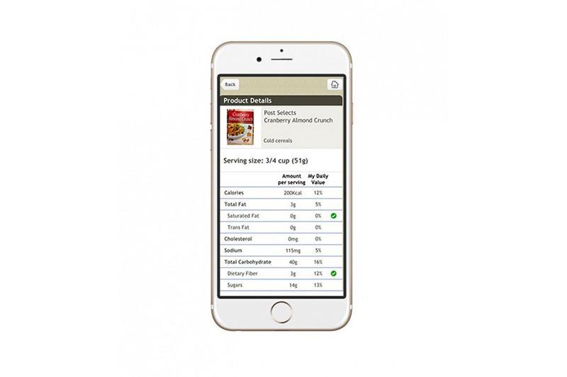 9個讓你更加健康的手機 Apps !