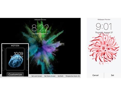 這可能是蘋果史上最長的發布會,因為新品有這麼多