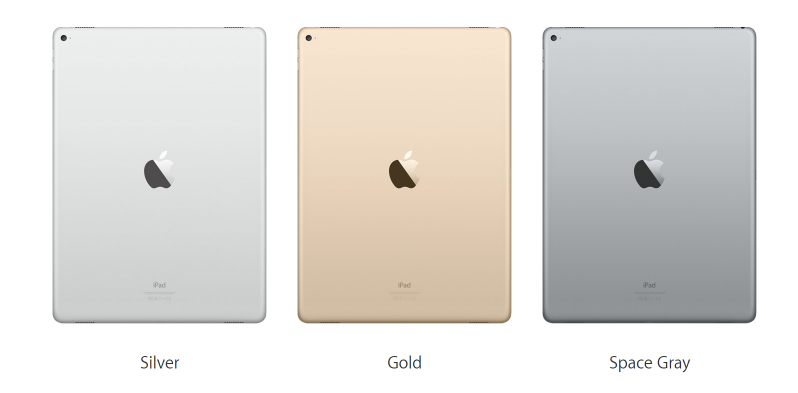 iPad Pro效能強,搭配筆和鍵盤更強悍