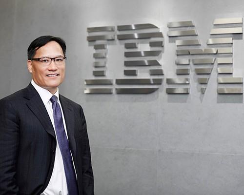 IBM智慧商務解決方案,打造市場銷售的雙贏心法
