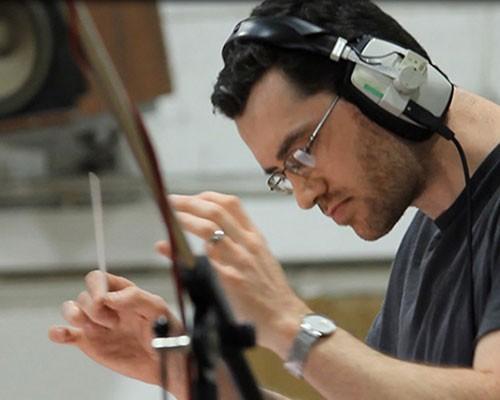 Ubisoft 公佈將由知名作曲家 Austin Wintory 將為《刺客教條:梟雄》創作遊戲音樂
