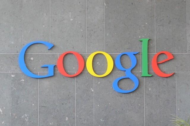 Google正仿效蘋果開發類似iBeacon產品?