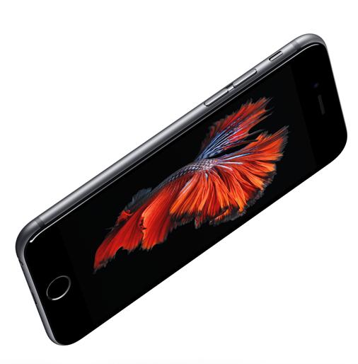 iPhone 6s Plus與iPhone 6s的小差異,你在意嗎?