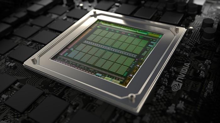 筆電最強NVIDIA顯卡曝光 但它不叫GTX 990M