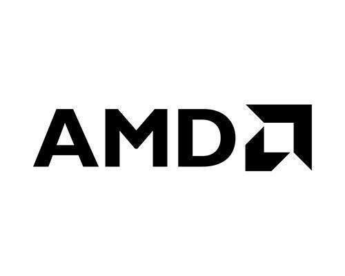 AMD獲選2015年道瓊永續性指數 連續14年榮獲此殊榮