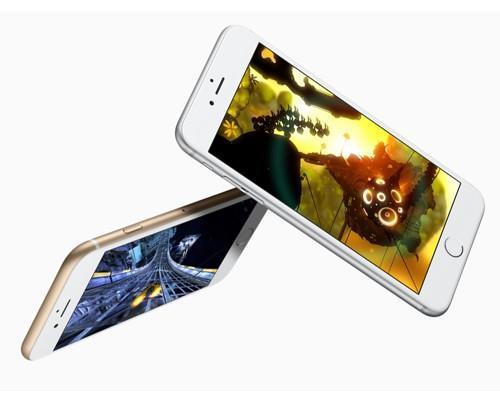 iPhone 6s/iPhone 6s Plus 水貨怎麼買會比較便宜?