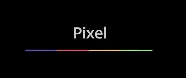 Google將推新平板-Pixel C