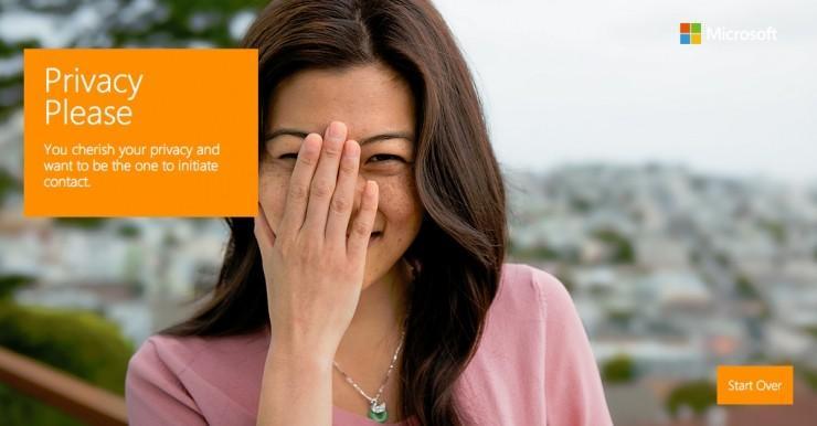微軟終於招了:Windows 10確實會監控用戶!