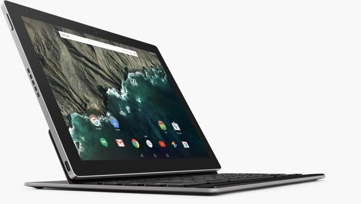 Google Nexus 2015發布會總結:五款新品齊登場
