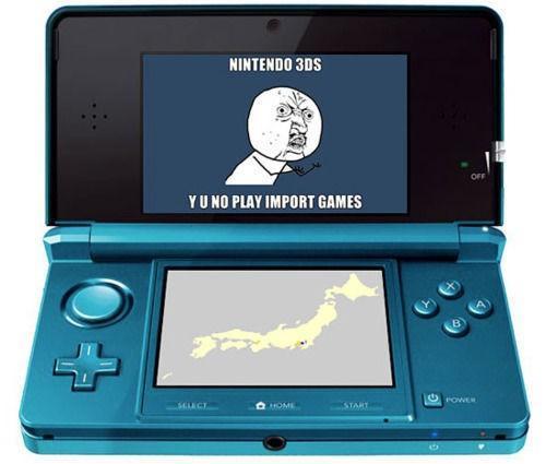 SONY PSV 遊戲機「後繼無人」, 僅僅是因為手遊嗎?